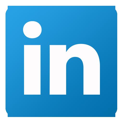 Nikki R Jones LinkedIn